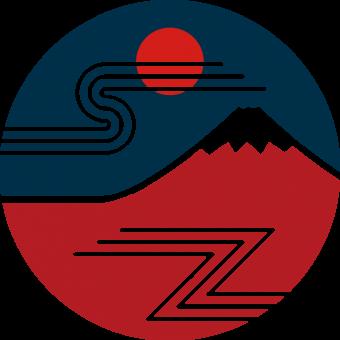 shokunin-zukan