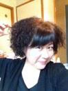 Yumiko Kondo
